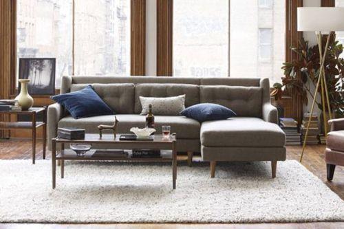 sofa góc giá rẻ tphcm