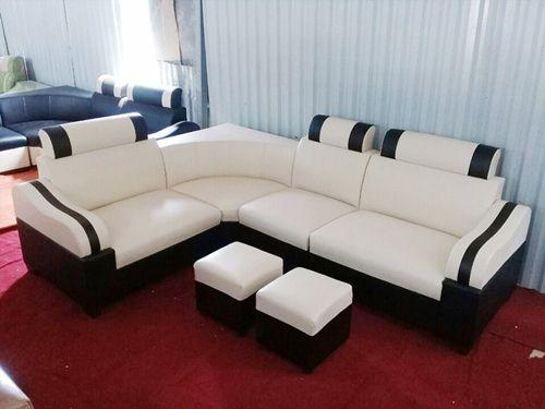 ghế sofa góc giá rẻ