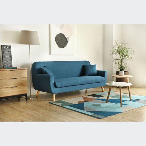 ghế sofa cafe giá rẻ