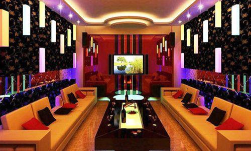 ghế sofa karaoke giá rẻ